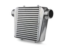 Intercoolers - fb601_021992.jpg