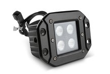LED Flush Mount Cube Lights - fm4fbk-bel_021987.jpg