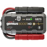 Battery Booster - gb7018201.jpeg