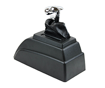 Automatic Shifters - Holley Performance Products
