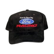 Ford Racing Hat