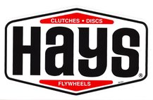 Decals - hays36-423decal181019201.jpg