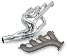 Headers and Exhaust Manifolds - headers_exhstman_nav.png