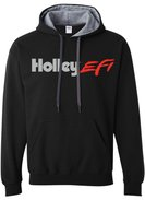 Hoodies - holleyefihoodie.jpg