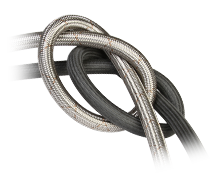 All Hose Groups - hoses_nav.png