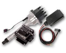 HyperSpark Ignition for Sniper EFI