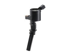 Ignition Coils - ignitioncoil_nav.png