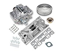 Carburetor and Manifold Combos - kcarbman0033_nav.jpg
