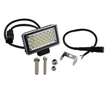 LED Work Lights - led_worklight_nav1917.jpg