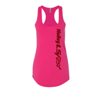 Ladies Hot Pink Tank - lsfest_ladies_tank_pink_nav.png