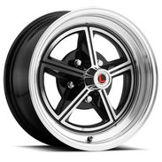Legendary Wheels LW30