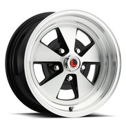 Legendary Wheels LW67