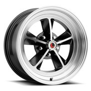 Legendary Wheels LW69