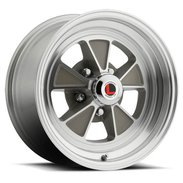 Legendary Wheels LW70
