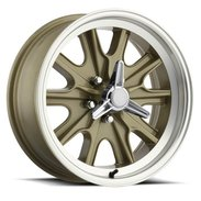 Legendary Wheels LW90