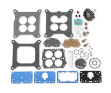 Marine Carburetor Rebuild Kits