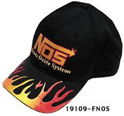 NOS Flame Hat - medium19109-fnos.jpg