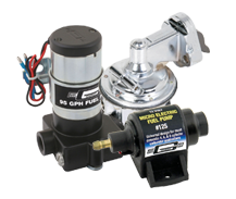 Fuel Pumps - mrfuelpumps_nav.png