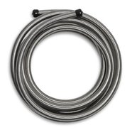 Mr Gasket Stainless Steel Hose