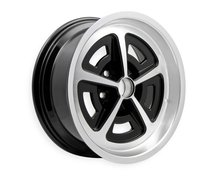 Wheels - mw1775450_01.jpg