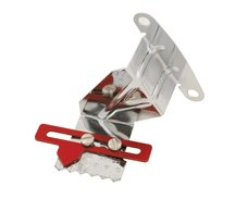Timing Covers and Components - Holley Performance Products