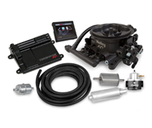 4bbl TBI Master Kits with Fuel System - nav_550406k.png