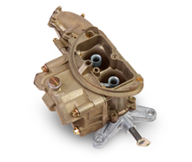 OE Muscle Car Carburetors - oemusclecar_nav.png