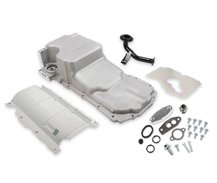 Oil Pan Kits