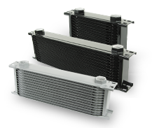 Oil And Transmission Coolers - oilcoolers_nav.png