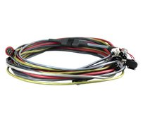 RPM HARNESS
