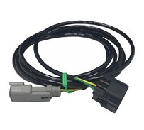ECU INTERFACE CABLE