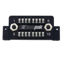 Wiring Accessories - p-384-mountaing-plate1_1024x1024_1024x1024_5321cd23-e131-4d67-8e95-137a6c723a27.jpg