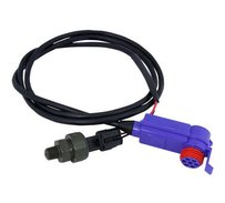 V-NET WHEELIE BAR PRESSURE SENSOR