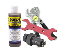 Plumbing Tools - plumbingcompacces.jpg.png