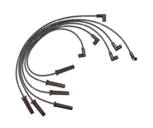 ProConnect OEM Replacement Spark Plug Wire Sets - proconnect_nav.png