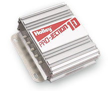Fuel Injection Technical Support - Holley Performance