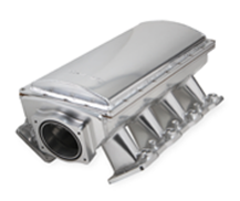 Race Series Intakes - raceintakes_fab_nav.png