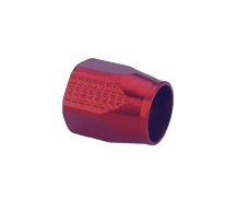 Replacement Socket - replacement_socket.png