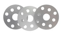 Water Pump Pulley Spacers - rm-71619202.jpg