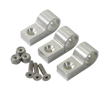 Line Clamps - silverlineclamps.png