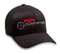 Sniper EFI Flex Fitted Cap