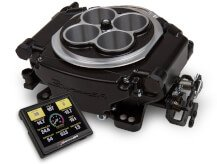 Sniper EFI - Holley Performance Products