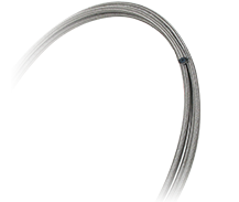 Speed Flex - speedflexhose_nav.png