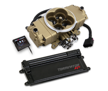 Terminator Stealth Transmission Control Kits - stealthclassic_trans_nav.png