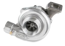 Turbochargers - sts200_18156.03.jpg