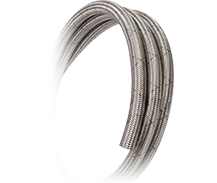 Ultra Flex 660 - Stainless Steel Braided - ultraflex660_nav.png
