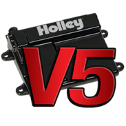 Holley EFI V5 - v5256x25618157.png