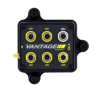 Data Loggers - vantage_cl1.jpg