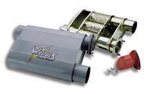 Warlock Series Mufflers - warlockmuffler_category_011944.jpg
