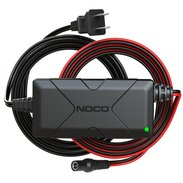 Battery Accessories - xgc418201.jpeg